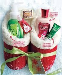 good gifts for moms good gift ideas for mom for christmas farhatnader me