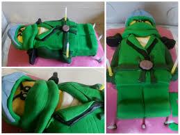ninjago cake baking ninjago birthday cake the routly