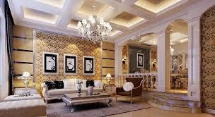 home interior brand home interior i brand della moda di lusso alla conquista