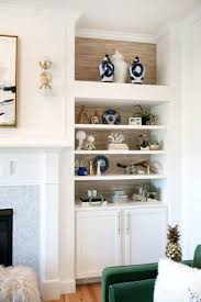 best 25 wallpaper bookshelf ideas on pinterest cheap bookcase
