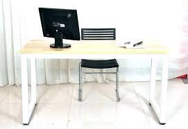 bureaux pas cher table bureau design 60 best bureau images on office desks