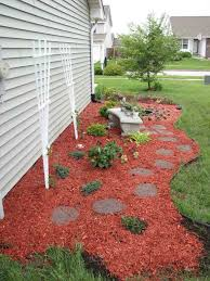Backyard Ideas Without Grass Garden U0026 Landscaping Best Pictures Of Landscaping Ideas For