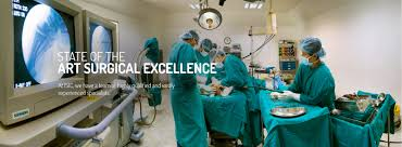 indian spinal injuries centre u2013 top super speciality hospitals in