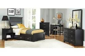 Carolina Furniture Platinum Bedroom Collection - Carolina bedroom set