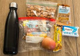10 Must Carry On Essentials by 10 Must Carry On Essentials For Traveling For Crust
