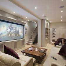 home interiors and gifts catalogs trend basement designers 20 and home interiors and gifts catalog
