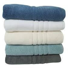 Aqua Towels Bathroom Bath Towels Target