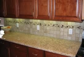 giallo ornamental granite countertops in morehead city nc