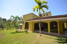 find the perfect vacation rental with costa rica unique vacation