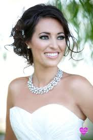hair and make up las vegas 97 best wedding board images on marriage wedding