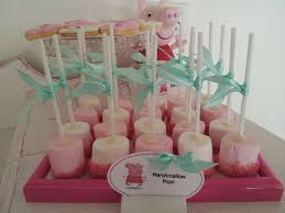 peppa pig decorations 47 best peppa pig party ideas images on birthday party