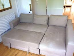grey l shaped sofa bed fresh l shaped couch cheap and corner sofa bed l shape sofa bed sofa