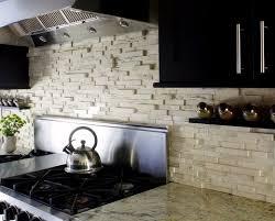 azura home design forum crema vanadeco eclectic kitchen atlanta by azura stoneworks