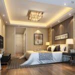 master bedroom ceiling lighting ideas string lights dma homes