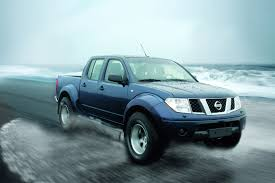 nissan trucks 2005 arctic trucks nissan navara photos photogallery with 4 pics