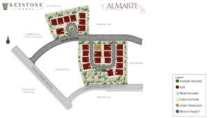 almarte keystone homes keystone homes