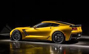 price corvette z06 corvette z06 confirmed for mexico gm authority