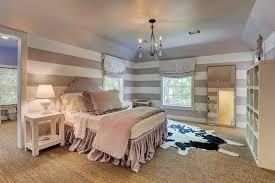 Urban Belgium Farm Chic In Houston Shabbychic Style Bedroom - Shabby chic furniture houston