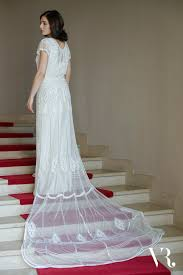 the best art deco wedding dress ideas on pinterest art deco