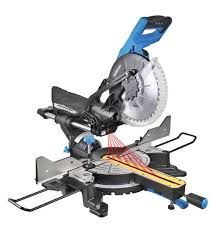 Mastercraft Bench Grinder 64 Best Mastercraft Images On Pinterest Canadian Tire Tired And