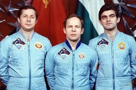spaceflight mission report soyuz tm 5