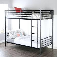 Loft Bed Frames Size Loft Bed Ikea Bed Frames Wallpaper Size Bunk Bed