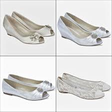 Wedding Shoes London Pink Paradox London Wedding Shoes New Bridal Styles