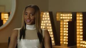 Seeking S2e4 Cast Growing Up Hip Hop Atlanta Which Artists Do The Guhhatl Cast