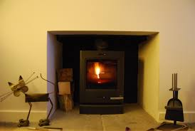 stoves instead of open fireplaces u2013 a vision for galway 2030