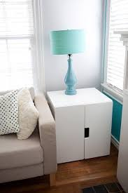 Ikea Litter Box Cabinet 7 Ikea Hacks Your Cats Will Love Apartment Therapy