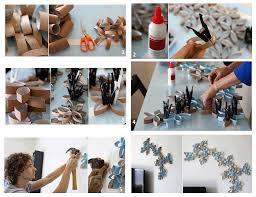 Diy Home Decor 25 Creative Diy Home Decor Ideas You Should Try Blogrope