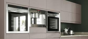 kitchens designs ideas kitchen design ideas spaces island pics golden
