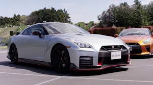 nissan gtr youtube top gear the 2017 nissan gt r polished to perfection youtube