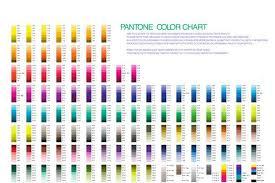 sample rgb color chart rgb color chart matlab rgb color chart 6