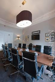 Board Meeting Table 81 Best Business Meeting Decor Images On Pinterest Business