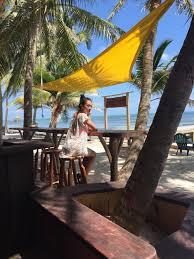 review the resort at mahogany bay village curio by hilton