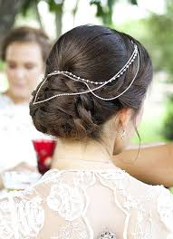 bridal hair accessories australia 222 best bridal hair accessories images on hairstyles