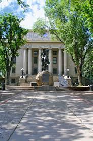 Prescott Arizona Map by Prescott Arizona Wikipedia