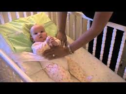 Baby Cribs And Mattresses How To Raise The Bed Or Crib Mattress To 15 Degrees And 30 Degrees