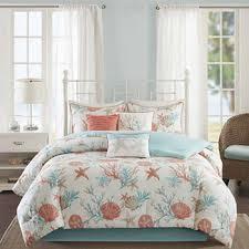 orange comforters u0026 bedding sets for bed u0026 bath jcpenney