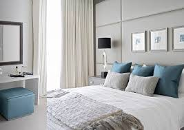 chambre taupe turquoise chambre taupe et bleu beautiful chambre turquoise et taupe chambre