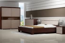 bedroom attractive cool ikea bedroom office ideas splendid