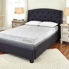 buy king mattresses memory foam furnitureomni com