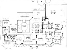 house plans 6 bedrooms house plans with 6 bedrooms 6 bedroom 4 bathroom house 5 bedroom 5