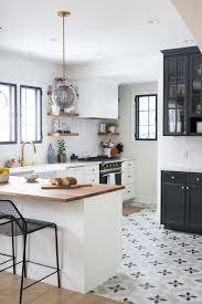 comptoir ciment cuisine comptoir de cuisine ciment photos de design d intérieur et