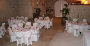 decoration florale mariage décoration florale pour salle de mariage