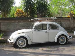 volkswagen coupe classic free images wheel surfboard classic city car land vehicle