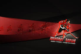 free chicago blackhawks wallpapers wallpapers
