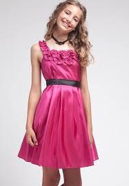 9 best missy u0027s dresses images on pinterest flower dresses