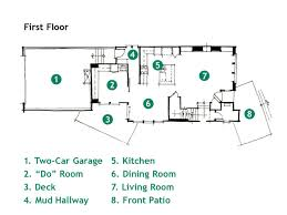 green home designs floor plans my home design rendering and floor plan hgtv green home 2011